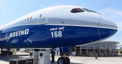 uploads///Boeing  Dreamliner