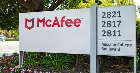 mcafee-ipo-price-set-1603384551723.jpg