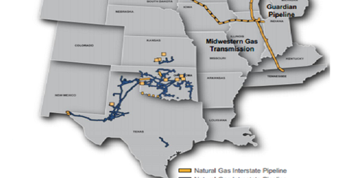 uploads/2014/09/natural-gas-pipelines.png