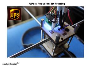 uploads/2016/09/UPS_3D-Printing-1.png