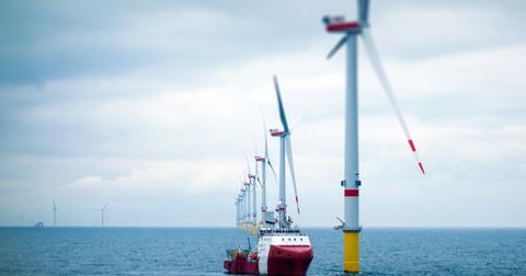 renewable-energy-stock-1605276865641.jpg
