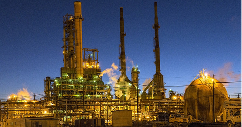uploads/2018/03/Image-1-Refinery.png