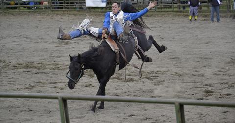 uploads/2020/06/rodeo-1227267_1280.jpg