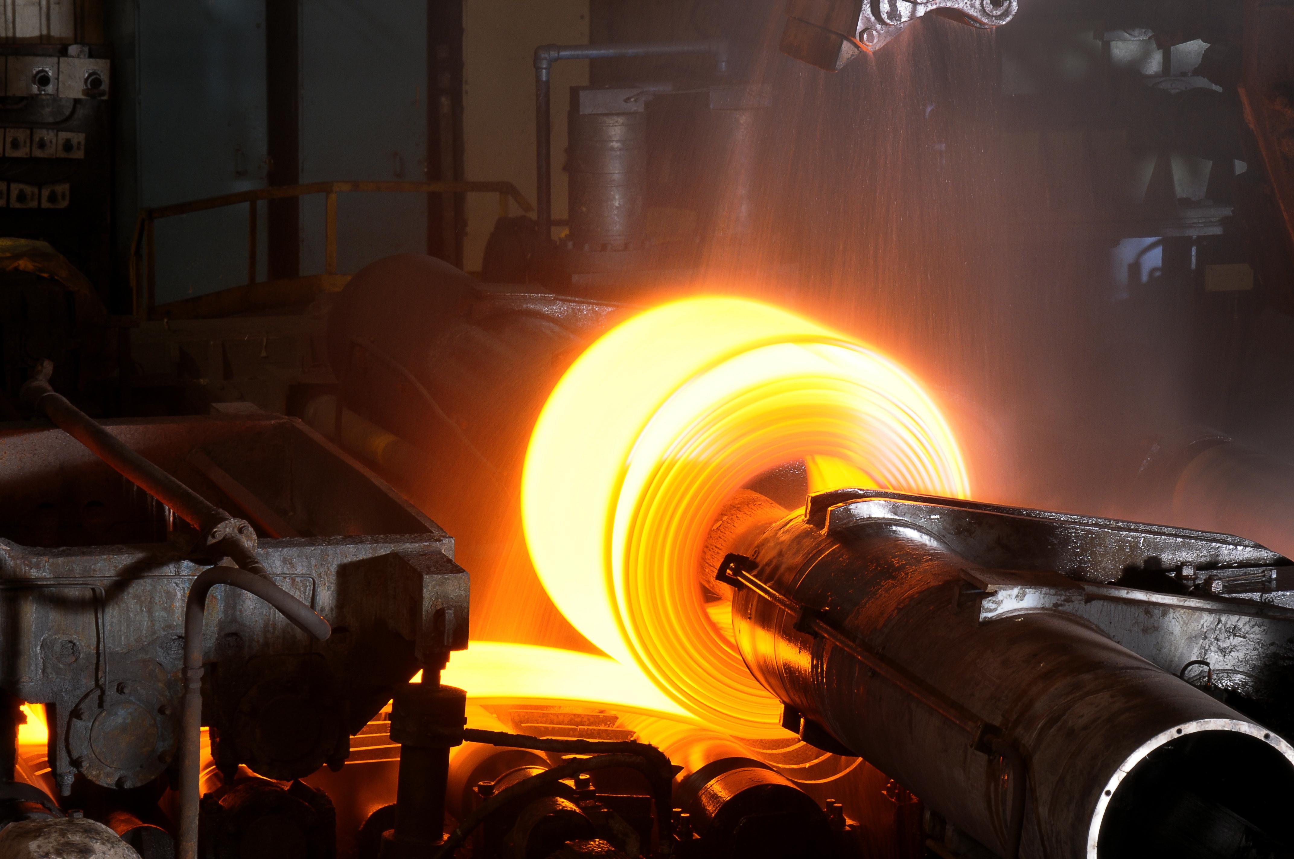 uploads///CLF US Steel