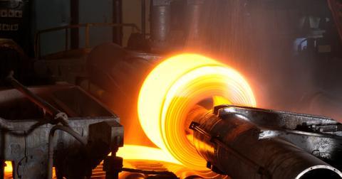 uploads/2019/11/CLF-US-Steel.jpeg