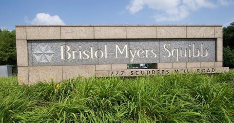 bristol-myers-squibb-buying-myokardia-1601914634042.jpg