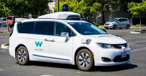 uploads/2019/10/Alphabet-Waymo.jpeg
