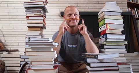 timothy-ferriss-book-recommendations-1607026570583.jpg
