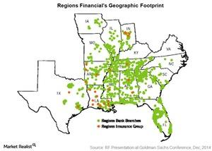 uploads///Geographic footprint