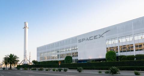 microsoft-spacex-partner-on-cloud-computing-1603466889431.jpg