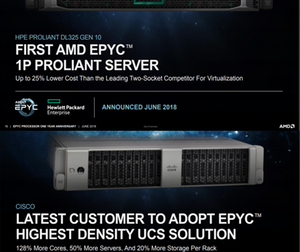 uploads/2018/07/A11_Semiconductors_AMD_EPYC-basef-HPE-and-CSCO-server-1.png