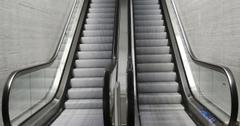 uploads///escalator _