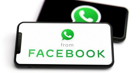 uploads/2020/01/Facebook-WhatsApp.jpeg