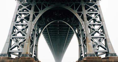 uploads/2018/08/bridge-918575_1280.jpg