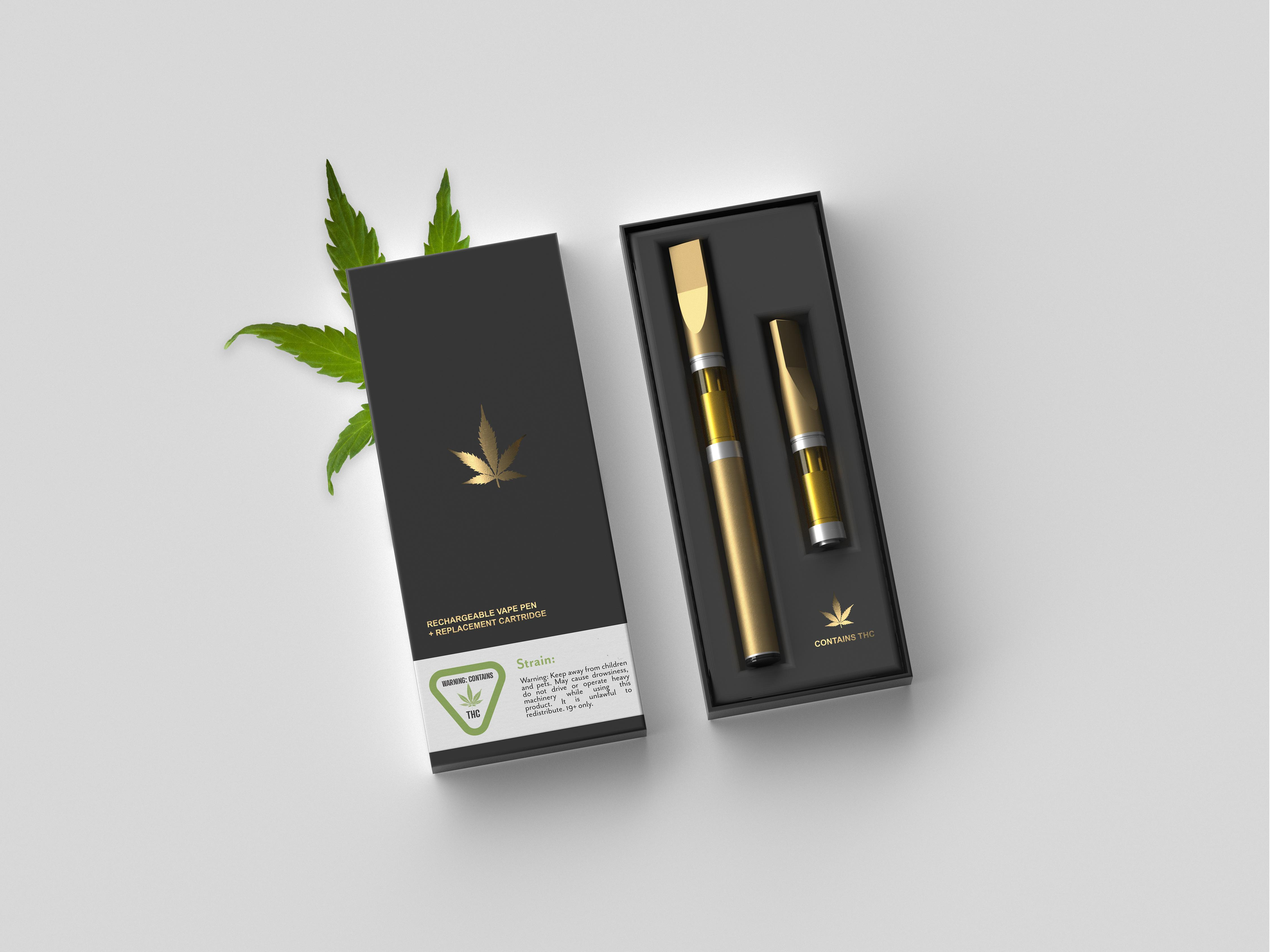 uploads///Does Vaping Cannabis Avoid Cancer Caused by Smoking
