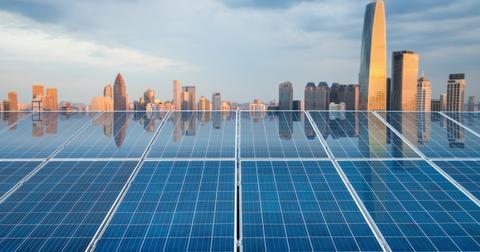 uploads/2019/12/Solar-stocks.jpeg