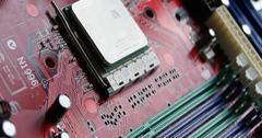 uploads///AMD stock