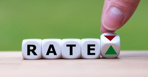 will-mortgage-rates-drop-1597926234407.jpg