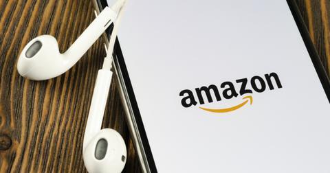 uploads/2019/10/Amazon-stock-1.jpeg