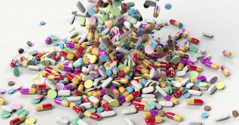 uploads/2019/03/pills-3673645_1280.jpg