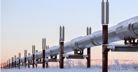 uploads/2018/11/pipeline-image.jpg