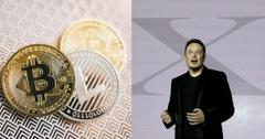 Will There Soon Be Eloncoin To Compete With Dogecoin?