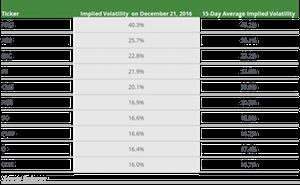 uploads/2016/12/IV-Utility-2-1.png