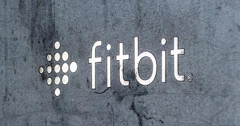 uploads/2019/11/Google-Fitbit-12.jpeg