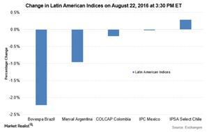 uploads/2016/08/Latin-Aug-22-1-1.png