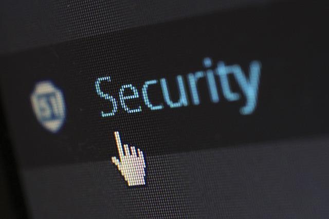 uploads///security _