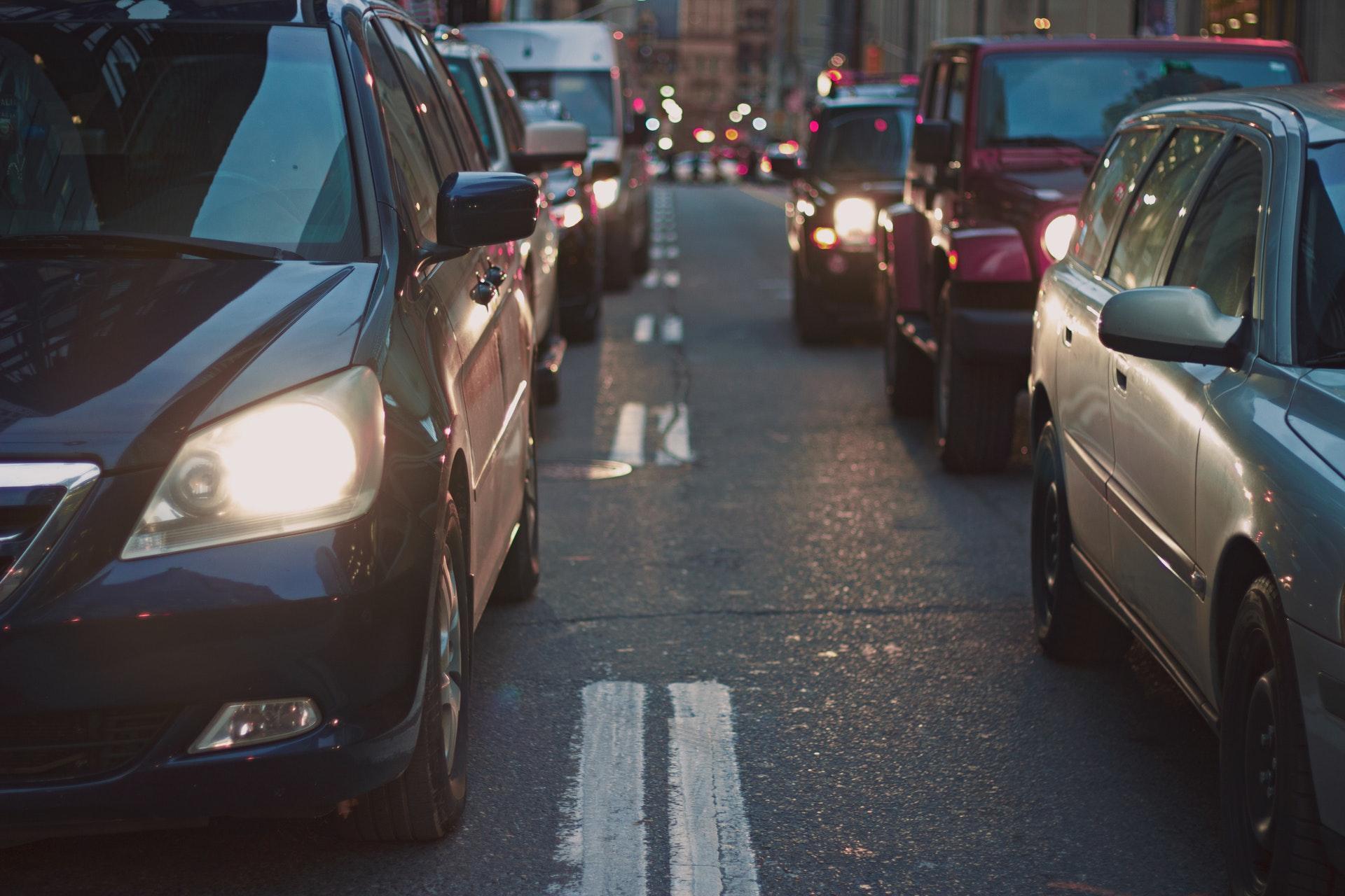 uploads///cars congestion street