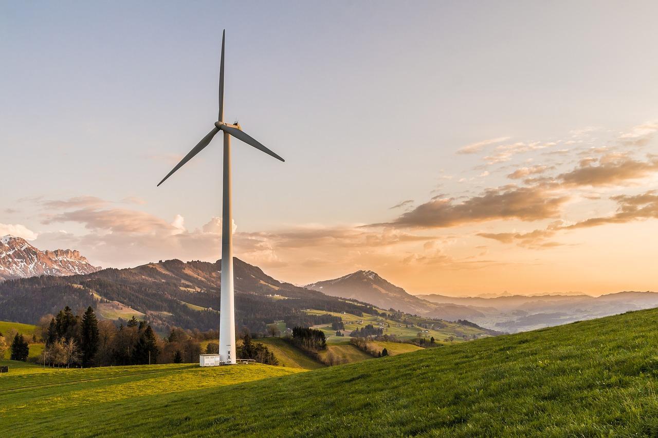 uploads///wind turbine _