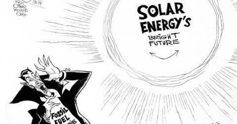 uploads/2015/09/bright-solar-future-cartoon-600x422.jpg