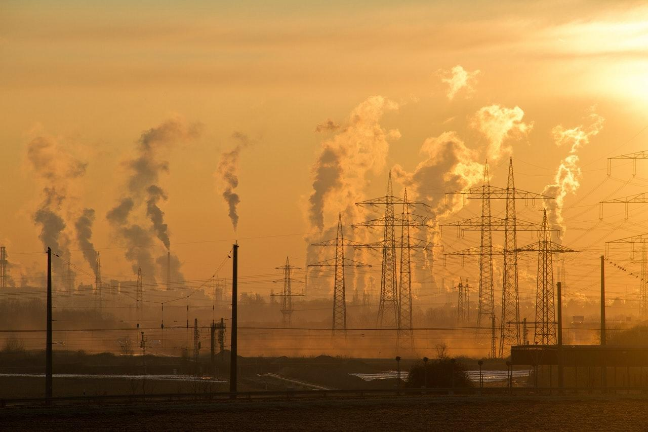 uploads///air pollution climate change dawn