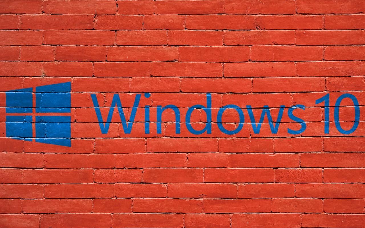 uploads///windows  _