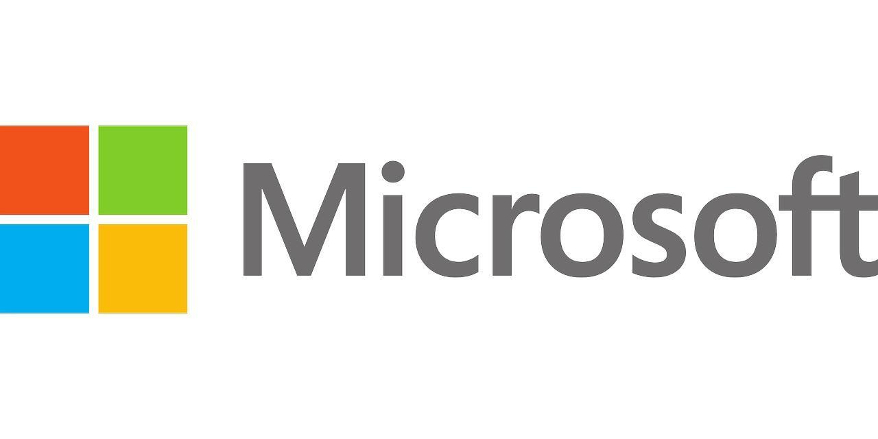 uploads///microsoft _