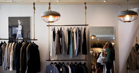 uploads/2020/06/clothing-store-984396_1280.jpg