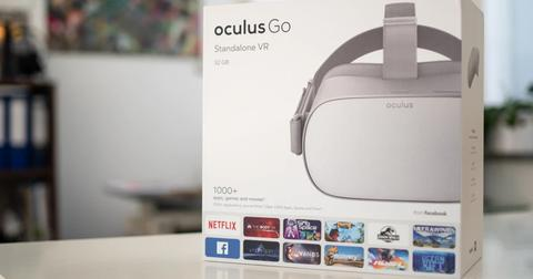 uploads/2020/03/facebook-oculus-unit.jpg