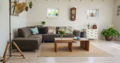 uploads///living room _