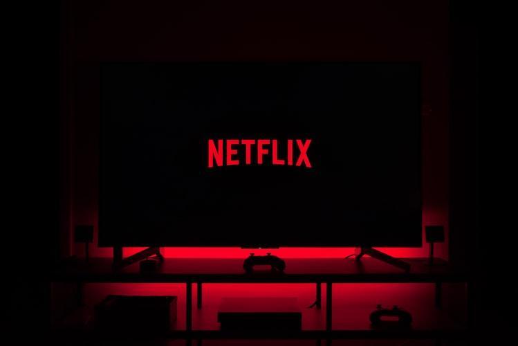 uploads///Netflix