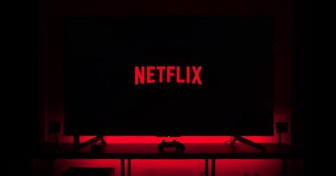 uploads/2020/01/Netflix.jpg