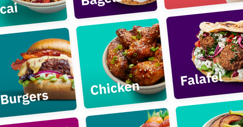 deliveroo-main-1611064009879.png