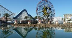 uploads///Disney