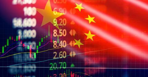 uploads/2020/04/China-stock-market-March-trade-data.jpeg