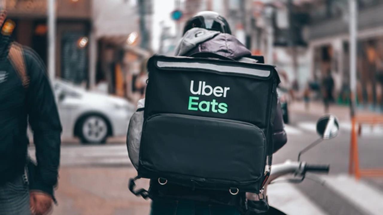 uploads///jim cramer uber grubhub