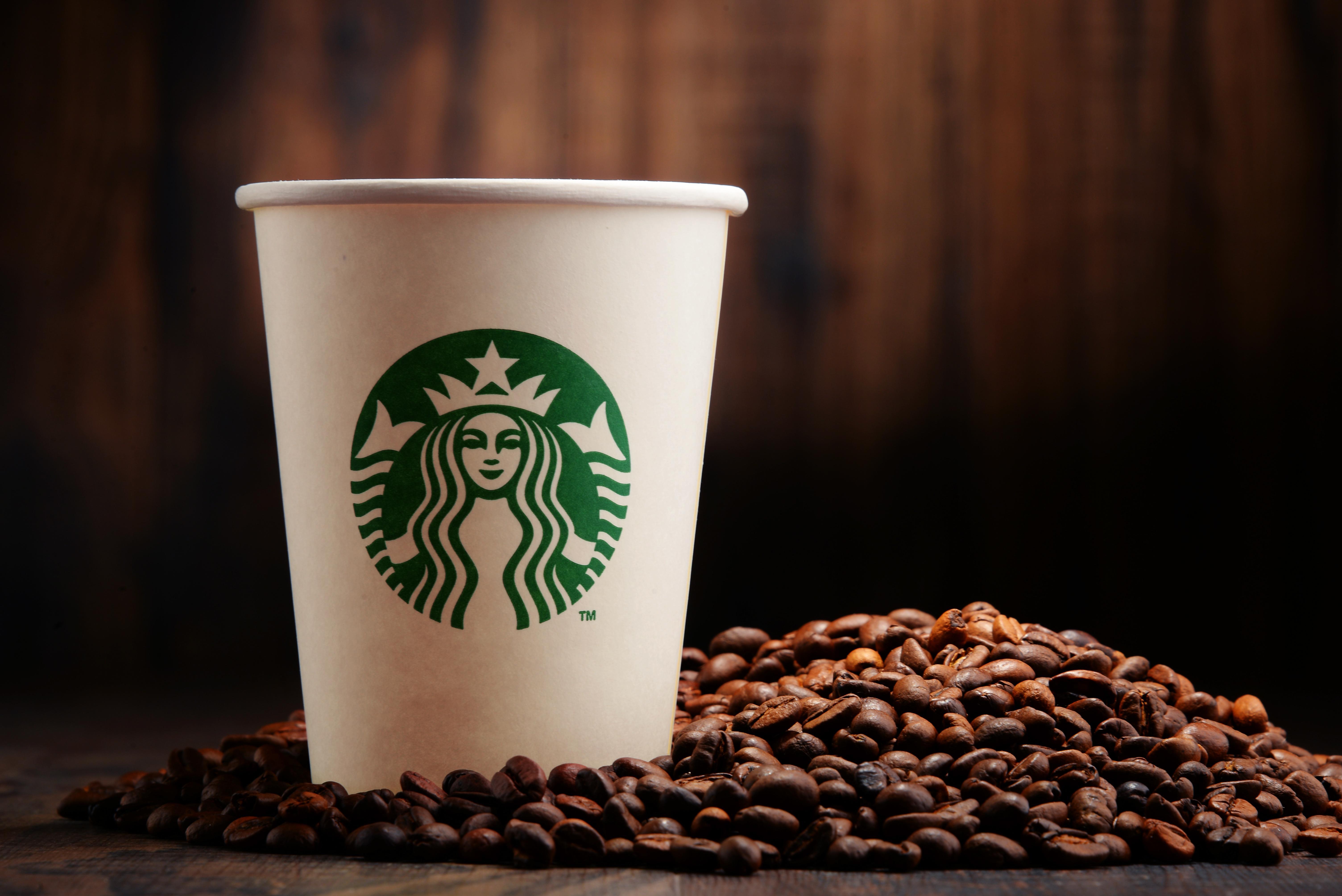 uploads///Starbucks