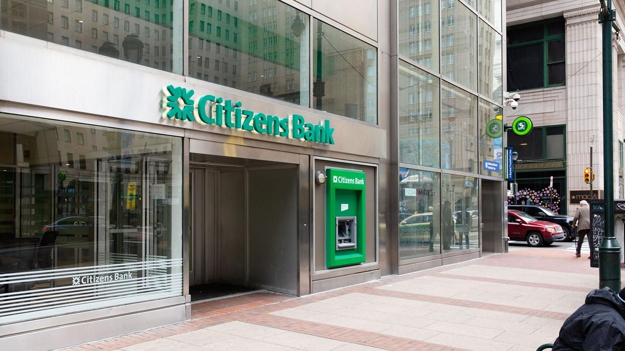 refinancement des prêts étudiants de la banque citoyenne