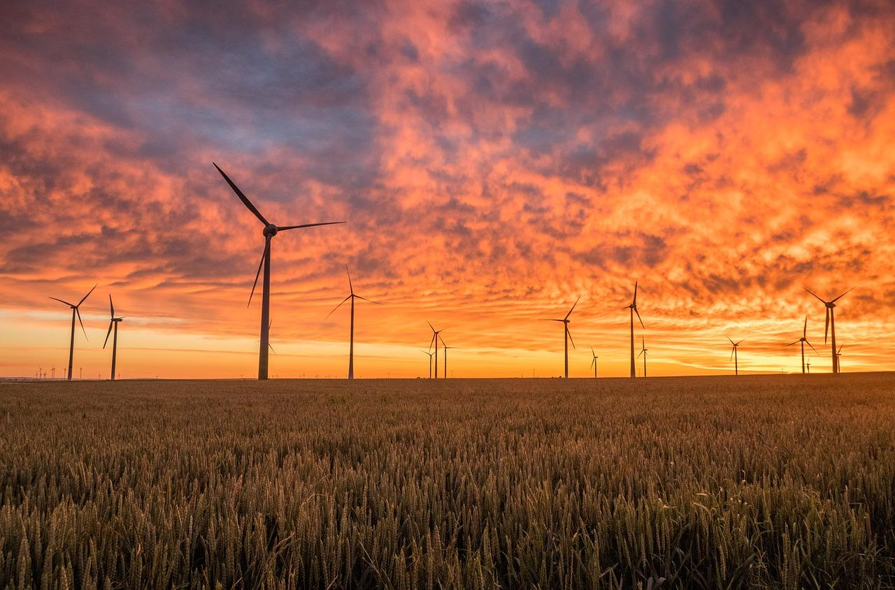 uploads///windmills _
