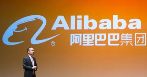 is-alibaba-stock-good-buy-1600185576133.jpg
