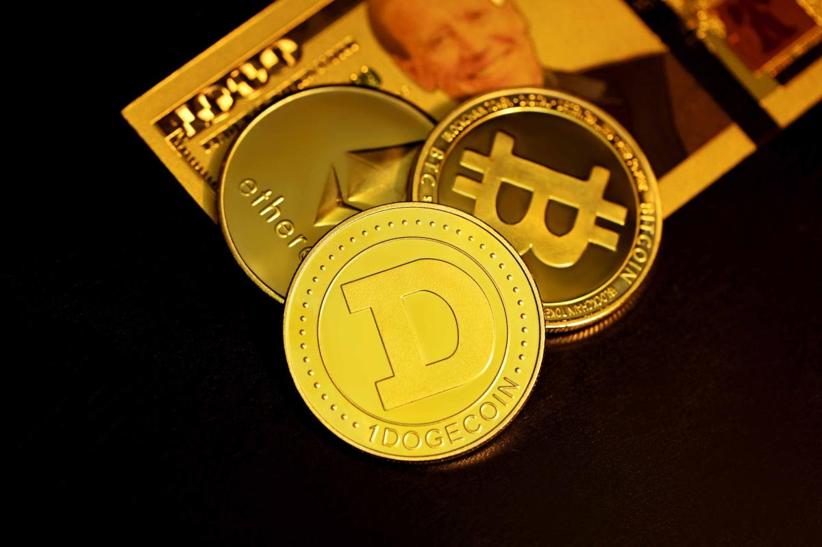 Dogecoin Price Prediction: Will DOGE Break Out and Go Up ...